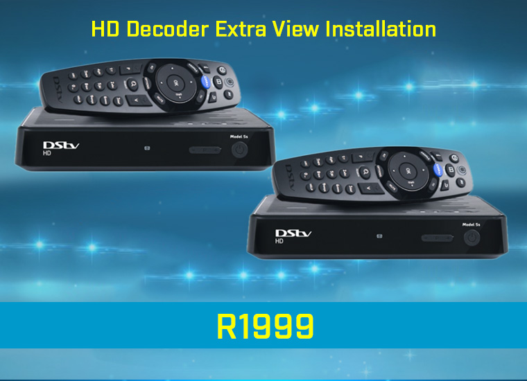 Dstv Dual View Decoder Installation Manual – Desenhos Para Colorir